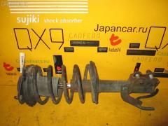 Стойка амортизатора Toyota Celica ST162 3S-GE Фото 2