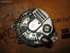 Генератор Honda Legend KA9 C35A Фото 1