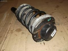 Стойка амортизатора PEUGEOT 206 2AKFW KFW-TU3JP VF32AKFWR44795962 5202.LW  5038.C6 Переднее Правое