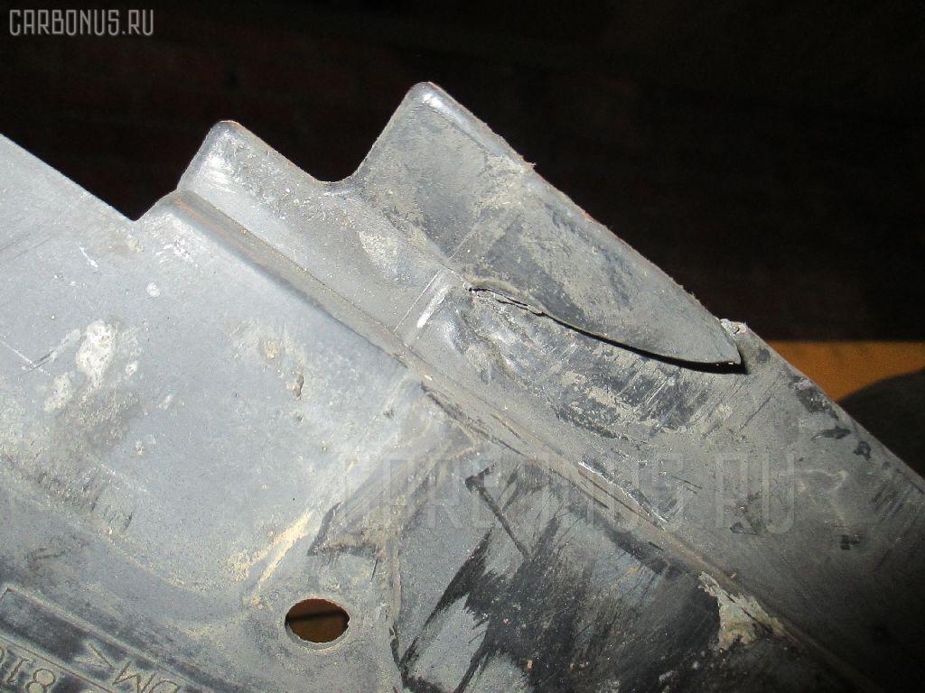 Подкрылок BMW 3-SERIES E46-AP32 M43-194E1 Фото 1