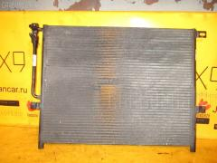 Радиатор кондиционера BMW 3-SERIES E46-AP32 M43-194E1 Фото 1