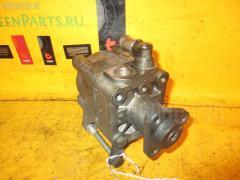 Насос гидроусилителя Bmw 3-series E46-AP32 M43-194E1 Фото 1