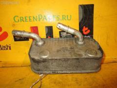Радиатор АКПП BMW 3-SERIES E46-AP32 M43-194E1 Фото 2