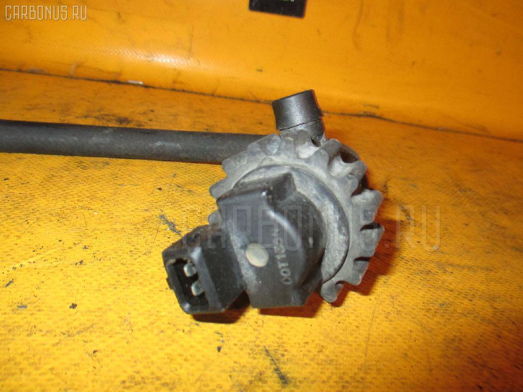 Клапан вентиляции топливного бака BMW 3-SERIES E46-AP32 M43-194E1 Фото 1