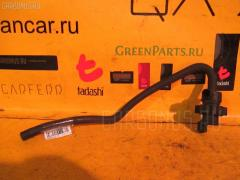 Клапан вентиляции топливного бака BMW 3-SERIES E46-AP32 M43-194E1 Фото 2