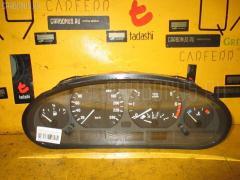 Спидометр BMW 3-SERIES E46-AP32 M43-194E1 Фото 2