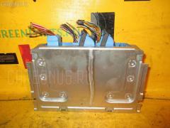 Блок управления АКПП на Bmw 3-Series E46-AP32 M43-194E1 WBAAP32020JB12016 GM A4S200R-WH 24601423955