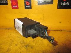 Датчик вредных газов наружнего воздуха Bmw 3-series E46-AP32 M43-194E1 Фото 2