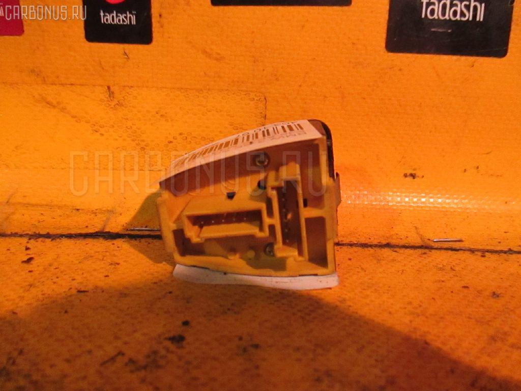 Блок управления зеркалами BMW 3-SERIES E46-AP32 M43-194E1 Фото 1