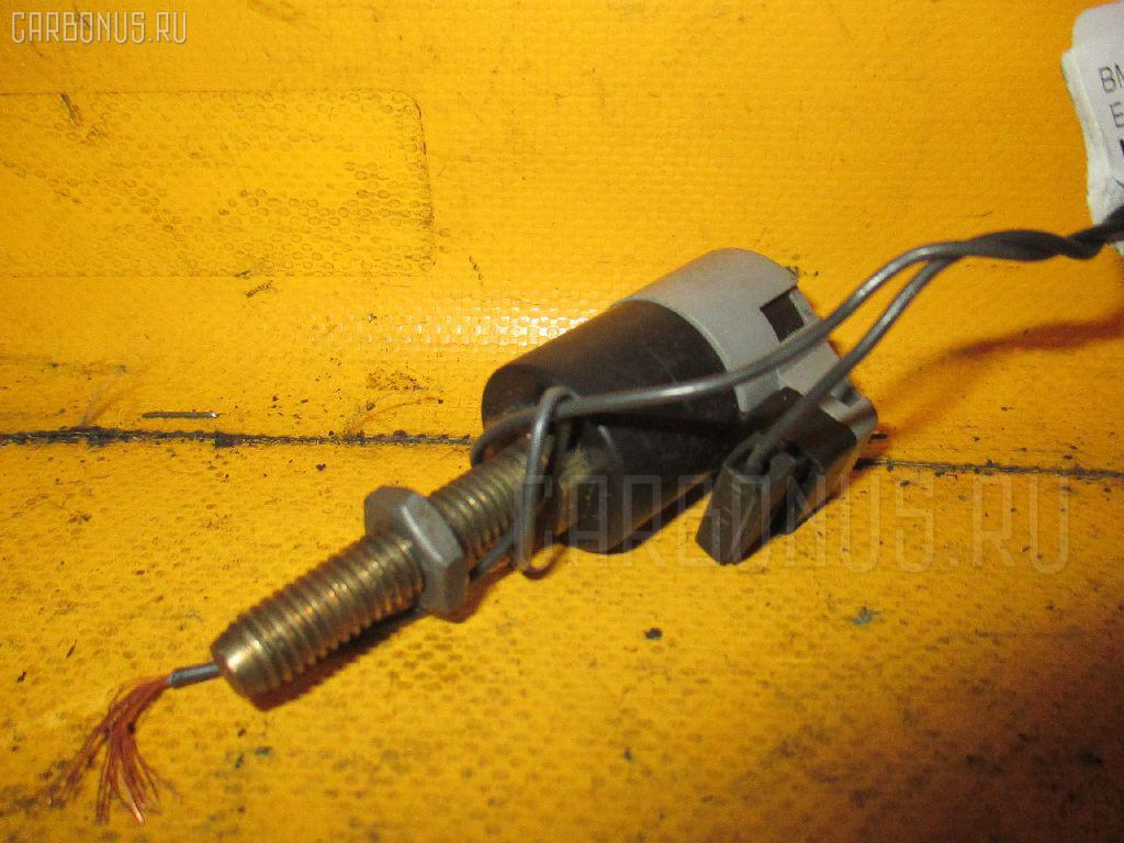 Выключатель концевой BMW 3-SERIES E46-AP32 M43-194E1 Фото 1