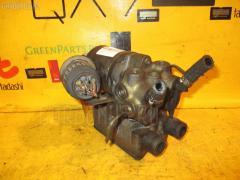 Блок ABS Bmw 3-series E36-CB22 M50-206S1 Фото 2