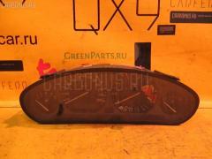 Спидометр Bmw 3-series E36-CB22 M50-206S1 Фото 2