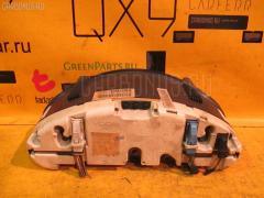 Спидометр Bmw 3-series E36-CB22 M50-206S1 Фото 3