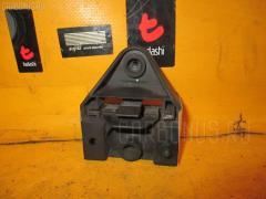 Крепление радиатора Bmw 3-series E36-CB22 Фото 1