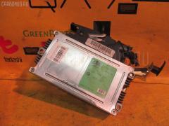 Блок ABS BMW 3-SERIES E36-CB62 M52-206S3 34521138219