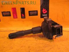 Катушка зажигания BMW 3-SERIES E36-CB22 M50-206S1 Фото 1