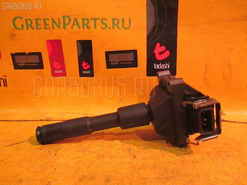 Катушка зажигания BMW 3-SERIES E36-CB22 M50-206S1. Фото 6