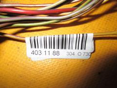 Переключатель света фар BMW 3-SERIES E36-CB22 M50-206S1 Фото 3