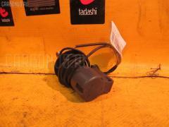 Выключатель концевой Bmw 3-series E36-CB22 M50-206S1 Фото 1