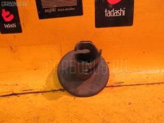 Заглушка поддомкратника BMW 3-SERIES E36-CB22 Фото 1