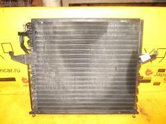 Радиатор кондиционера Bmw 3-series E36-CB22 M50-206S1 Фото 1