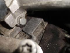 Двигатель Peugeot 407 6D3FZ 3FZ-EW12J4 Фото 1