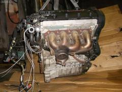 Двигатель Peugeot 407 6D3FZ 3FZ-EW12J4 Фото 3