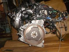 Двигатель Peugeot 407 6D3FZ 3FZ-EW12J4 Фото 4