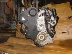 Двигатель Peugeot 407 6D3FZ 3FZ-EW12J4 Фото 5