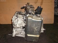 КПП автоматическая Peugeot 407 6D3FZ 3FZ-EW12J4 Фото 2