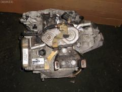КПП автоматическая Peugeot 407 6D3FZ 3FZ-EW12J4 Фото 6