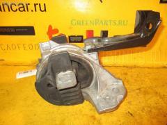 Подушка КПП PEUGEOT 407 6D3FZ 3FZ-EW12J4 Фото 2