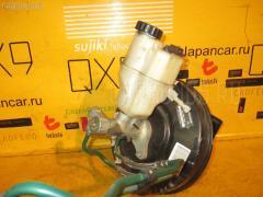Главный тормозной цилиндр Peugeot 407 6D3FZ 3FZ-EW12J4 Фото 2