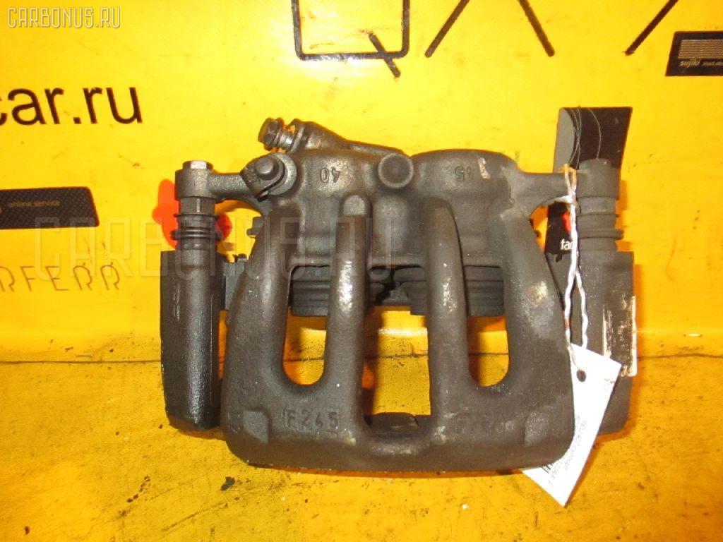 Суппорт PEUGEOT 407 6D3FZ 3FZ-EW12J4 Фото 1