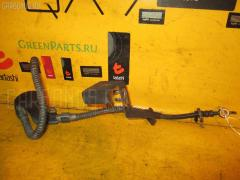 Шланг тормозной Peugeot 407 6D3FZ Фото 1