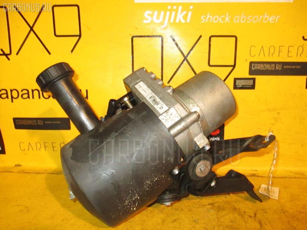 Гидроусилитель PEUGEOT 407 6D3FZ 3FZ-EW12J4 Фото 2