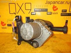 Насос гидроусилителя Peugeot 407 6D3FZ 3FZ-EW12J4 Фото 1