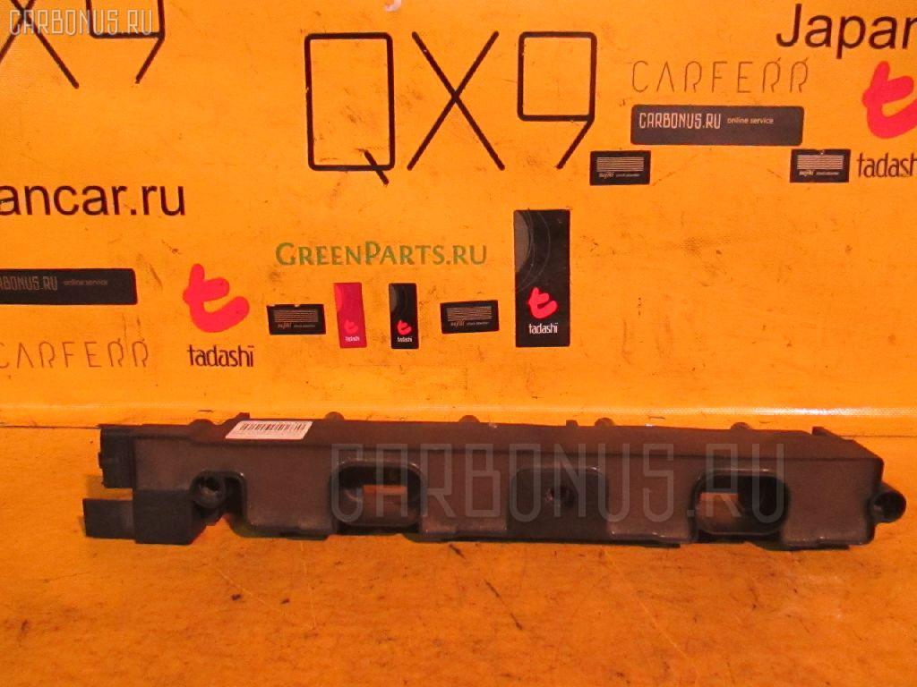 Катушка зажигания PEUGEOT 407 6D3FZ 3FZ-EW12J4 Фото 1