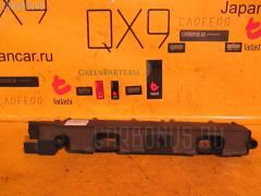 Катушка зажигания Peugeot 407 6D3FZ 3FZ-EW12J4 Фото 2