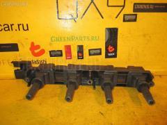 Катушка зажигания PEUGEOT 407 6D3FZ 3FZ-EW12J4 VF36D3FZF21418376 5970.A5  5963.20