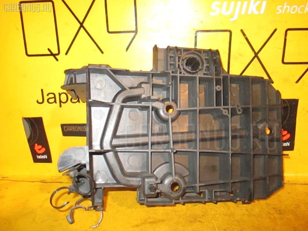 Подставка под аккумулятор PEUGEOT 407 6D3FZ Фото 2