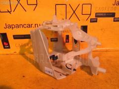 Корпус блока предохранителей Peugeot 407 6D3FZ 3FZ-EW12J4 Фото 1