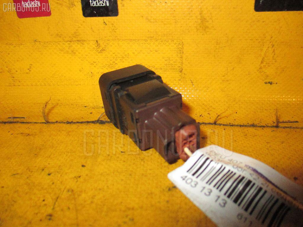 Air bag PEUGEOT 407 6D3FZ Фото 1