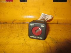 Air bag PEUGEOT 407 6D3FZ Фото 2