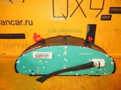Спидометр PEUGEOT 407 6D3FZ 3FZ-EW12J4 Фото 2