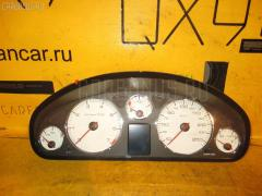 Спидометр PEUGEOT 407 6D3FZ 3FZ-EW12J4 Фото 3