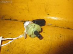 Выключатель концевой PEUGEOT 407 6D3FZ 3FZ-EW12J4 Фото 2