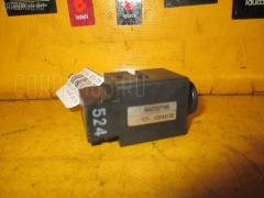 Датчик температуры воздуха Peugeot 407 6D3FZ 3FZ-EW12J4 Фото 2