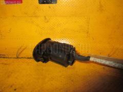 Датчик PEUGEOT 407 6D3FZ 3FZ-EW12J4 Фото 1