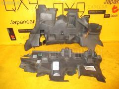 Диффузор радиатора PEUGEOT 407 6D3FZ 3FZ-EW12J4 Фото 2